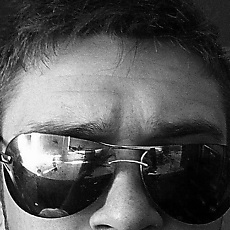 Фотография мужчины Димон, 27 лет из г. Могилев