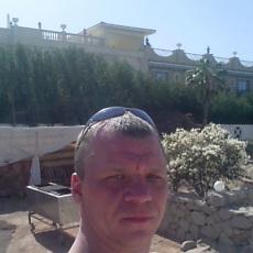 Фотография мужчины Серега, 34 года из г. Харьков