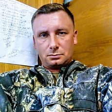 Фотография мужчины Евгений, 43 года из г. Линево (Новосибирская Обл)