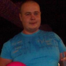 Фотография мужчины Valodla, 25 лет из г. Первомайск