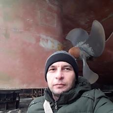 Фотография мужчины Etimad, 38 лет из г. Баку