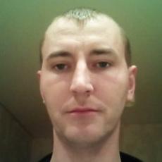 Фотография мужчины Паша, 31 год из г. Алексин