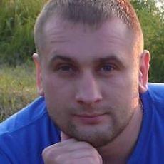 Фотография мужчины Вадим, 32 года из г. Белгород