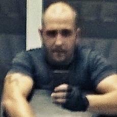 Фотография мужчины Сергей, 33 года из г. Ростов-на-Дону