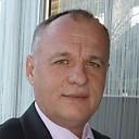 Дмитрий, 61 год