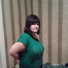 Фотография девушки Валюша, 28 лет из г. Староконстантинов