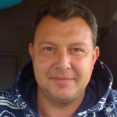 Фотография мужчины Дмитрий, 44 года из г. Рязань