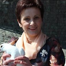 Фотография девушки Мила, 52 года из г. Шепетовка