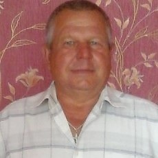 Фотография мужчины Василий, 64 года из г. Свислочь
