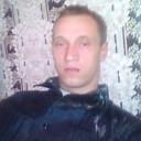 Анатольевич, 30 лет