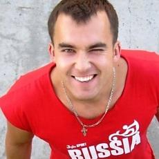 Фотография мужчины Антисаня, 18 лет из г. Жлобин