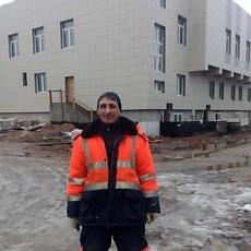 Фотография мужчины Николай, 47 лет из г. Лида