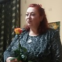 Наташа, 53 года