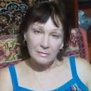 Лидусик, 57 лет