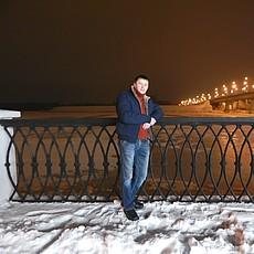 Фотография мужчины Сергей, 27 лет из г. Гомель