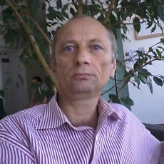 Фотография мужчины Sasha, 53 года из г. Камень-Каширский