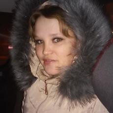 Фотография девушки Аня, 27 лет из г. Яшкино