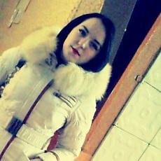 Фотография девушки Капризуля, 19 лет из г. Краснодон