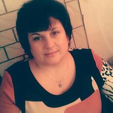 Фотография девушки Елена, 44 года из г. Шаргород