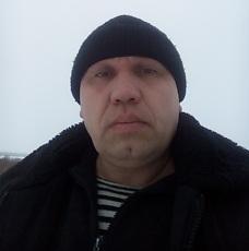 Фотография мужчины Димас, 47 лет из г. Луганск