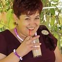 Клара, 54 года