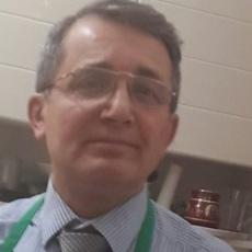 Фотография мужчины Мирча, 69 лет из г. Черновцы