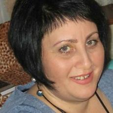 Фотография девушки Леночка, 52 года из г. Мурманск