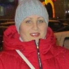 Фотография девушки Леночка, 54 года из г. Мурманск