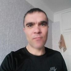Фотография мужчины Мафик, 35 лет из г. Новосибирск