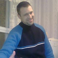 Фотография мужчины Мишаня, 35 лет из г. Минск