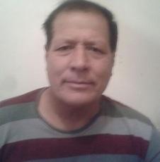 Фотография мужчины Jobir, 54 года из г. Карши