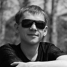 Фотография мужчины Aleksey, 30 лет из г. Иркутск