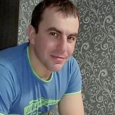 Фотография мужчины Андрей, 38 лет из г. Киев