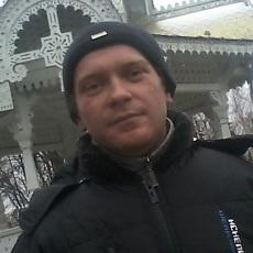 Фотография мужчины Виктор, 27 лет из г. Белополье