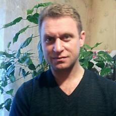 Фотография мужчины Федя, 36 лет из г. Луцк