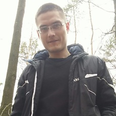 Фотография мужчины Олег, 27 лет из г. Житомир