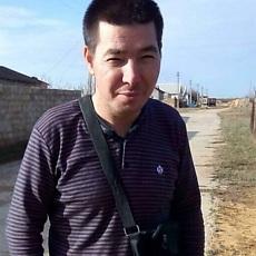 Фотография мужчины Рома, 35 лет из г. Симеиз