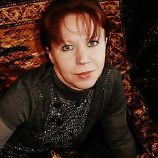 Фотография девушки Лиленька, 45 лет из г. Витебск