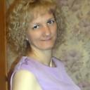 Ната, 45 лет
