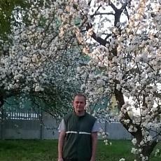 Фотография мужчины Александр, 45 лет из г. Бобруйск