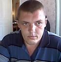 Руслан, 40 лет