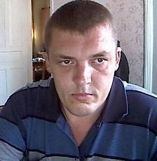Фотография мужчины Руслан, 40 лет из г. Лебедин