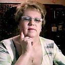 Наина, 60 лет