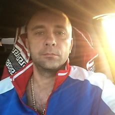 Фотография мужчины Александр, 35 лет из г. Ульяновск