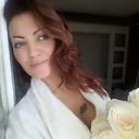 Катя, 46 лет