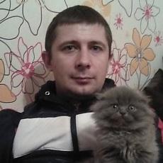 Фотография мужчины Вадим, 35 лет из г. Ростов-на-Дону