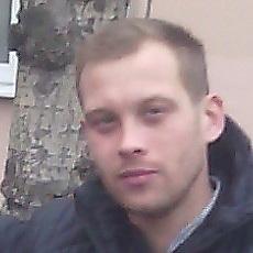 Фотография мужчины Max, 29 лет из г. Пенза