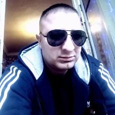 Фотография мужчины Коп, 32 года из г. Саранск