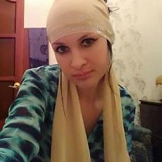 Фотография девушки Ангел, 32 года из г. Липецк
