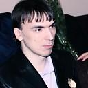 Vadim, 34 года